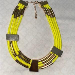 Jewelry - in closet